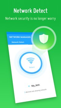 network-manager-3