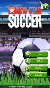 new-star-soccer-7
