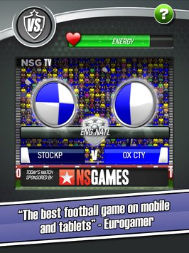 new-star-soccer-8