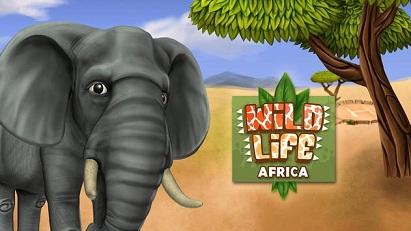 petworld-wildlife-africa
