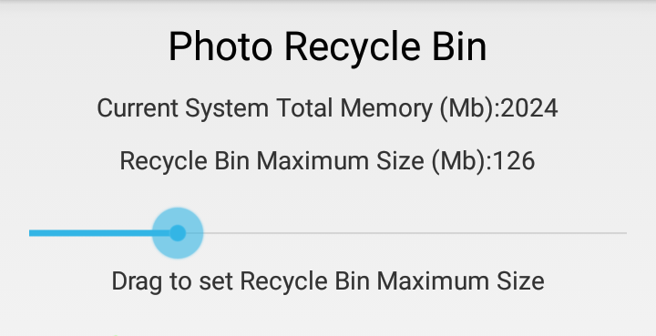 photo-recycle-bin-1-1png