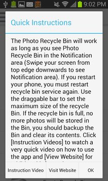 photo-recycle-bin-3