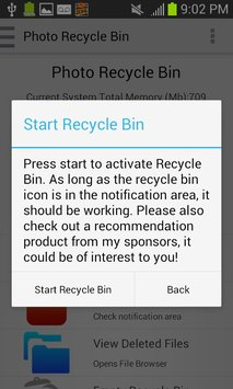 photo-recycle-bin-4