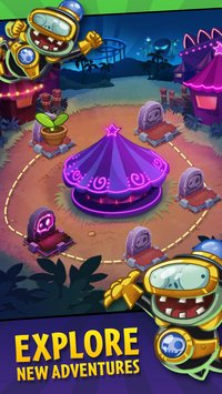 plants-vs-zombies-heroes-4