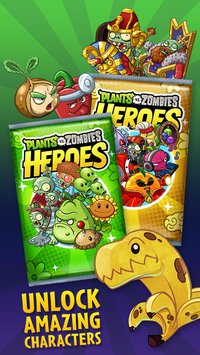 plants-vs-zombies-heroes-5