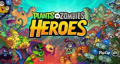 plants-vs-zombies-heroes-logo