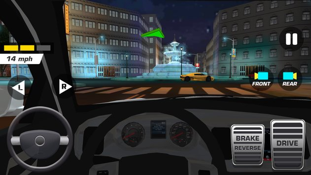 race-to-white-house-3d-2