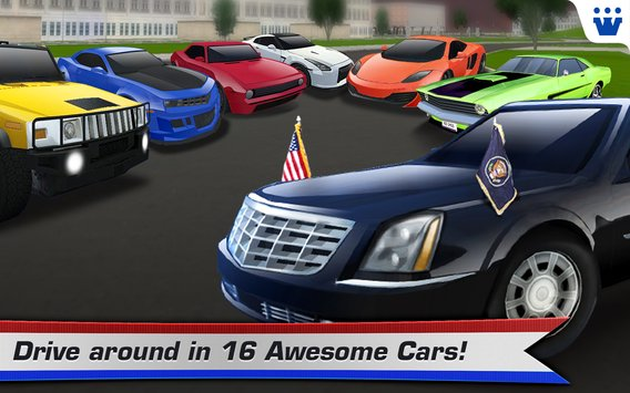 race-to-white-house-3d-7