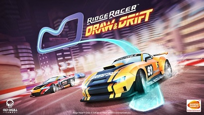 ridge-racer-draw-and-drift-1