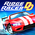 ridge-racer-draw-and-drift