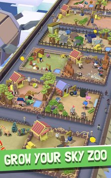 rodeo-stampede-sky-zoo-safari-2