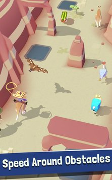 rodeo-stampede-sky-zoo-safari-5