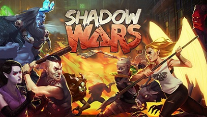 shadow-wars-logo