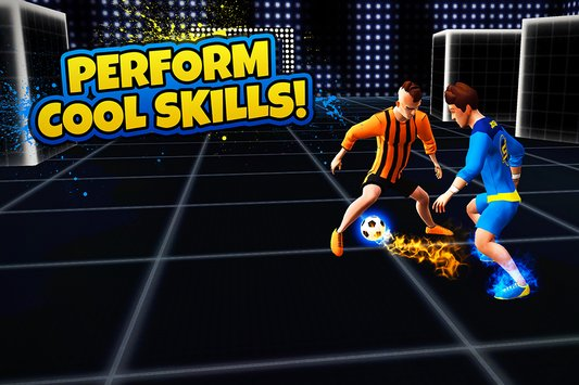 skilltwins-football-game-1