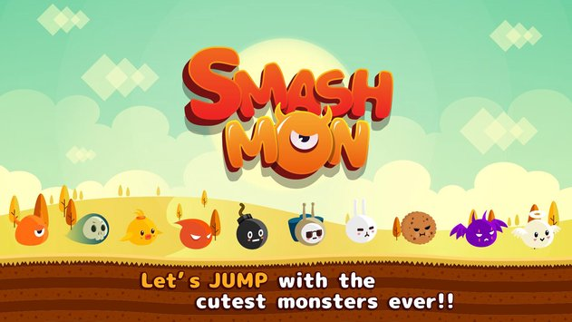 smashmon-monster-jump-action-6