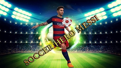 soccer-hero-messi-logo