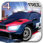 Speed Racing 1