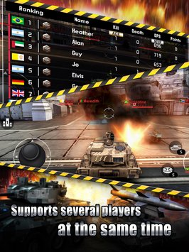 tank-strike-battle-online-1