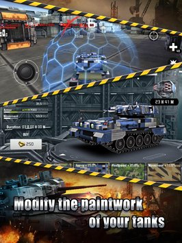 tank-strike-battle-online-3
