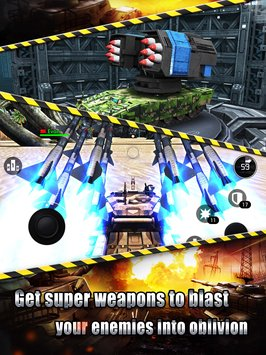 tank-strike-battle-online-4