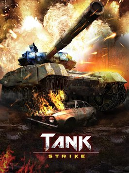 tank-strike-battle-online