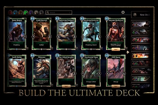 the-elder-scrolls-legends-2