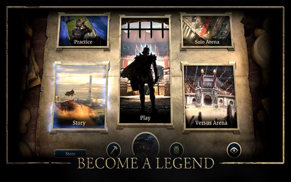 the-elder-scrolls-legends-5