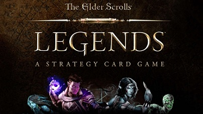 the-elder-scrolls-legends-6