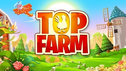 top-farm-logo