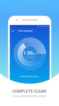 trash-manager-3