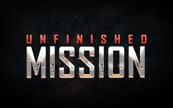 unfinished-mission