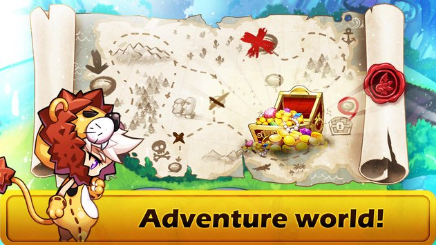 wind-runner-adventure-3
