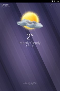 weather-7
