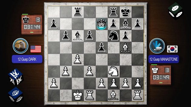 world-chess-championship-1