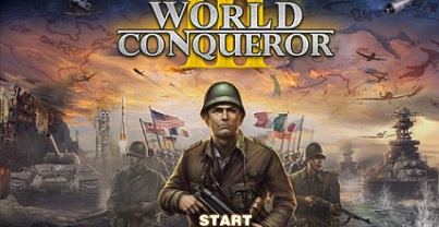 world-conqueror-3-logo