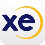 xe-currency-2