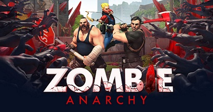 zombie-anarchy-logo