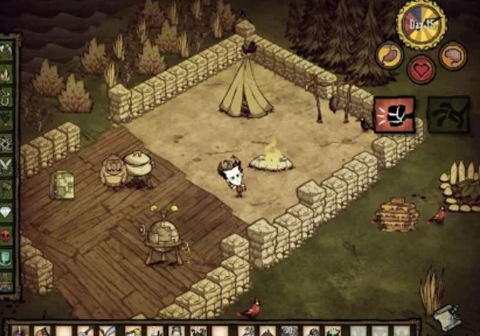 dont-starve-pocket-edition-1