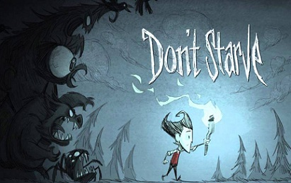 dont-starve-pocket-edition-logo