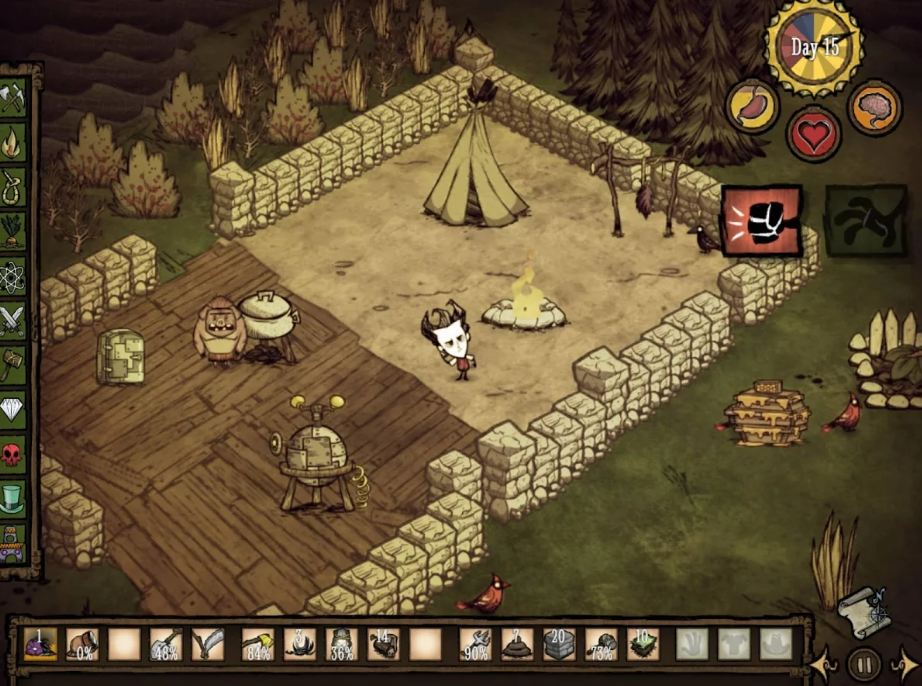 dont-starve-pocket-edition2