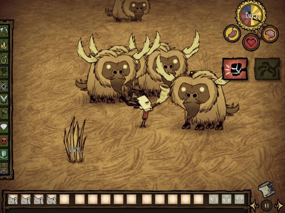 dont-starve-pocket-edition4