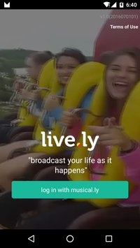 live-ly-3