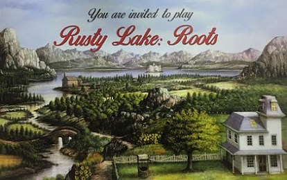 rusty-lake-roots-logo