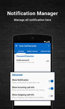 auto-call-recorder-2016-3