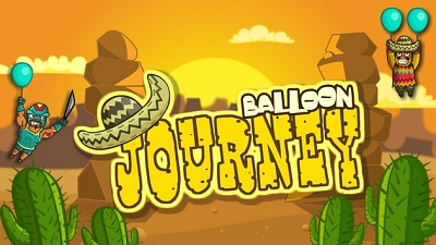balloon-journey-logo