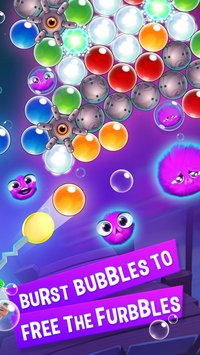 bubble-genius-popping-game-2