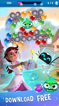 bubble-genius-popping-game-5