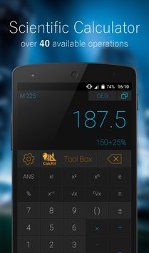 calckit-all-in-one-calculator-1