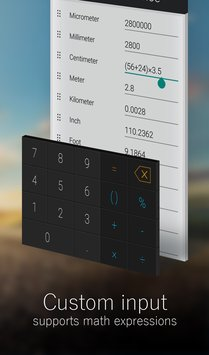 calckit-all-in-one-calculator-3