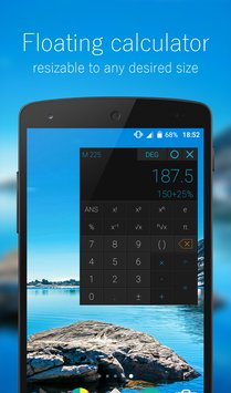 calckit-all-in-one-calculator-7